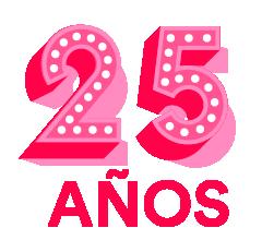 25 años-07