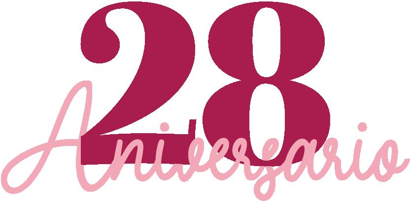 28 años-49